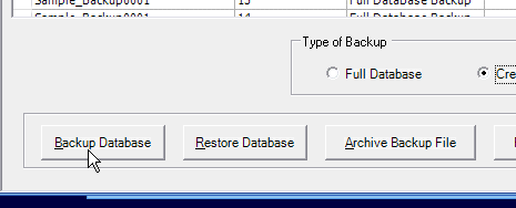 backup_button.png
