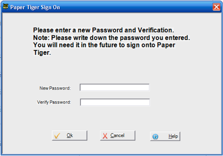 password_change-Professional.png