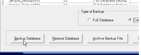 Backup_Database_button.png