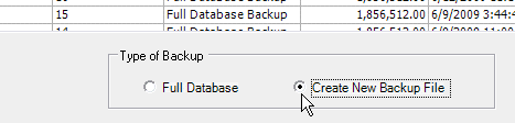 backup_type.png