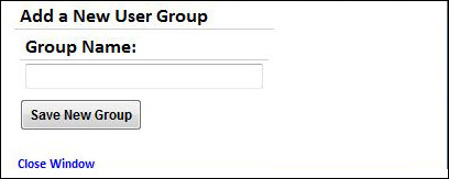 Name_Group.JPG
