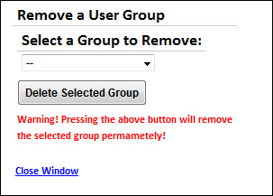 Remove_Group.jpg