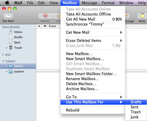 Setting_Draft_Mail_folder_in_Mac_Mail.png