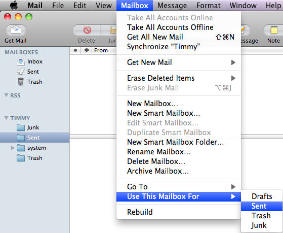 Setting_Sent_Mail_folder_in_Mac_Mail.png