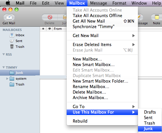 Setting_Junk_Mail_folder_in_Mac_Mail.png
