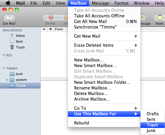 Setting_Trash_Mail_folder_in_Mac_Mail__copy_copy.png