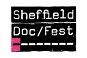 sheffield.png