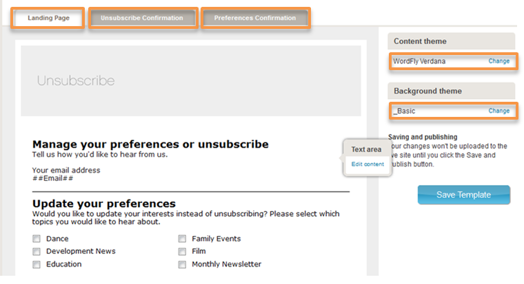 unsubscribe_pages.PNG