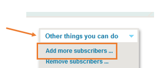 Subscriberlist_otherthingsyoucando_addmoresubscribers.PNG