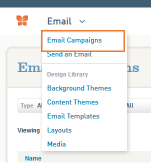 EmailCampaign_menu.PNG