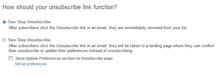 account_unsubscribe_settings_select.PNG