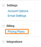 wordfly_account_pricing.PNG