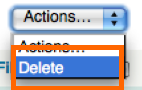 Actions_delete.png