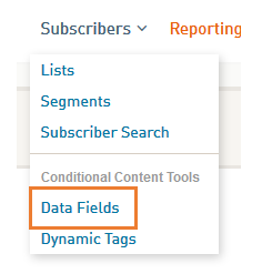 Menu_subscribers_datafields.PNG