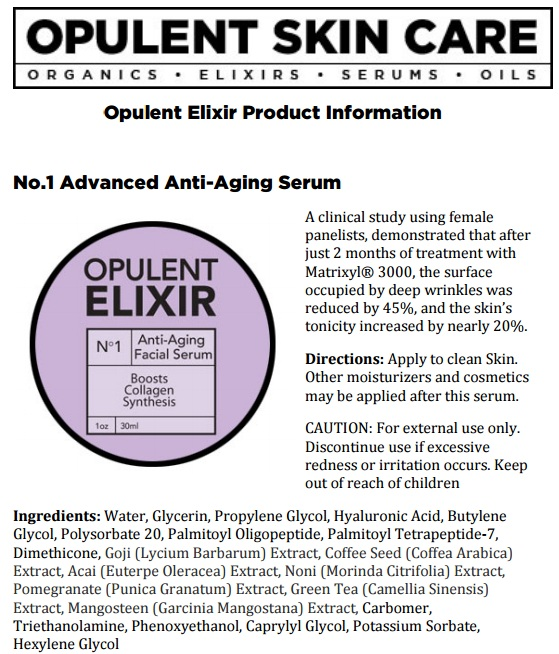Opulent_Elixir_Product_Information_-_No.1_Advanced_Anti-Aging_Serum.jpg