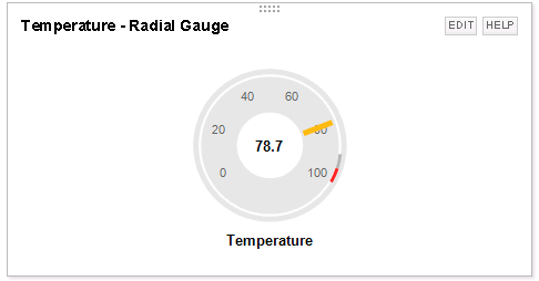 temp_gauge.png