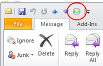 Outlook_edit_message_button.png