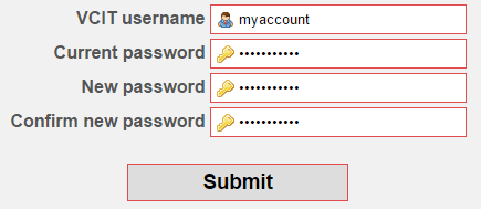 password-reset.PNG