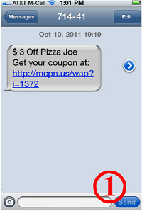 coupon9.png