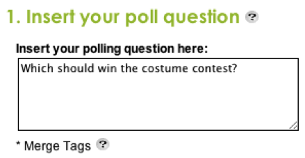 polls2.png