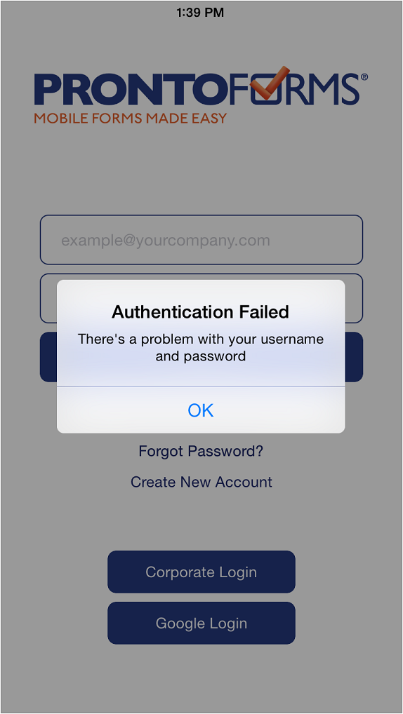 Authentication_Failed.png