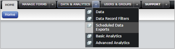 Scheduled_Data_Exports.png