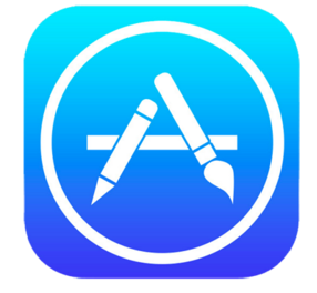 appstoreicon.png