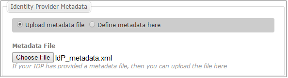 Upload_Metadata_File.png