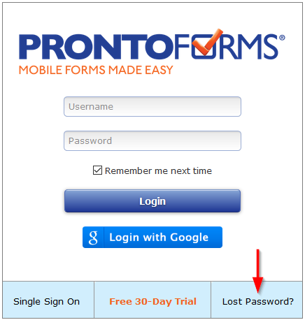 2015-12-09_12_51_54-2015_12_09_12_39_33_Mobile_Forms_Made_Easy_Login.png