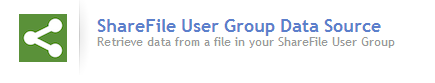 sharefile_user_group.png