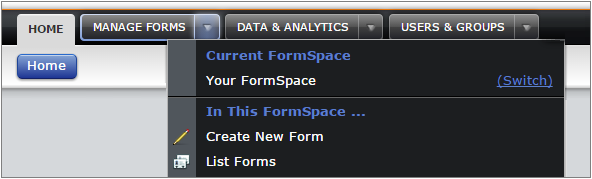 formspaces.png