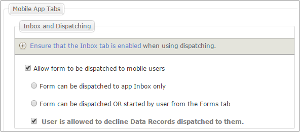 Mobile_Apps_and_Tabs_Inbox_and_Dispatching.png