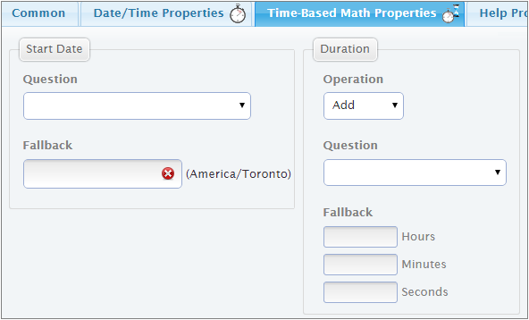 TimeBased_Math_Properties_-_DateTime_Math.png