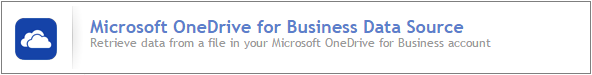 onedrive_for_business_data_source.png