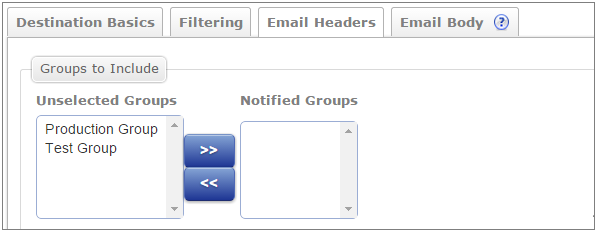 Email_Headers_Groups.png