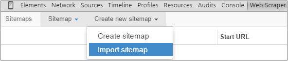 3._create_sitemap.png