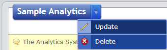 analytics_update.png