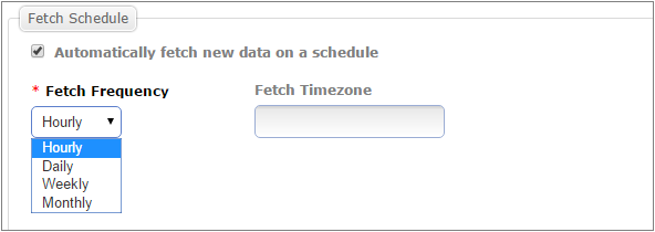fetch_schedule.png