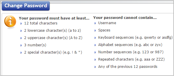 End_User_Password_Must_Have.....png