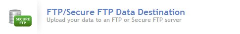 FTP.png