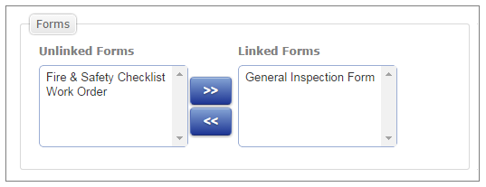 linkforms.png