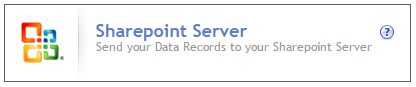 2016-03-09-SharepointServerDD.png