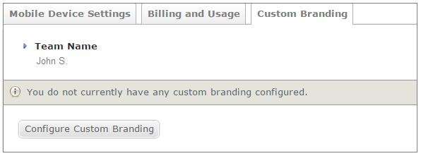 3._Configure_Custom_Branding_Select.png