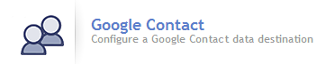 googlecontact.png