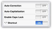 Keyboard-options-and-settings-on-iPad.jpg