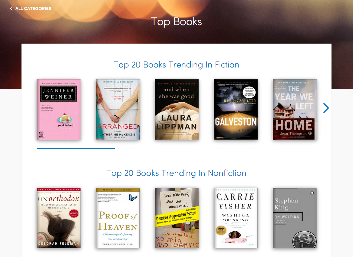 Top_Books___Scribd.png