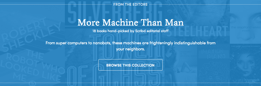 Science_Fiction___Scribd-coll.png