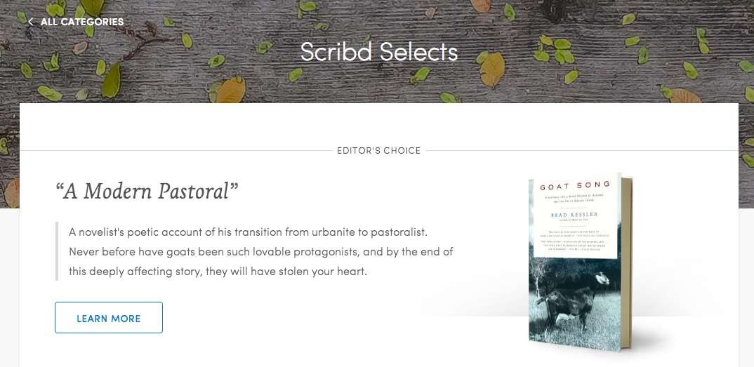 Scribd_Selects___Scribd.png