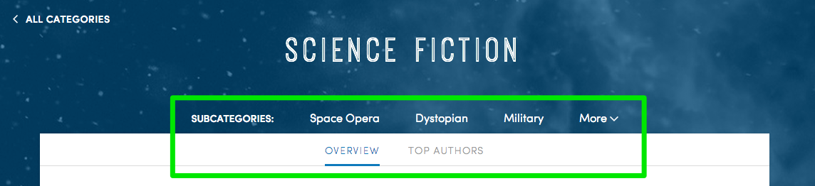 Science_Fiction___Scribd-_.png