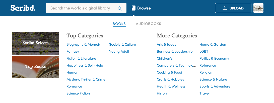 Browse_Books___Scribd.png
